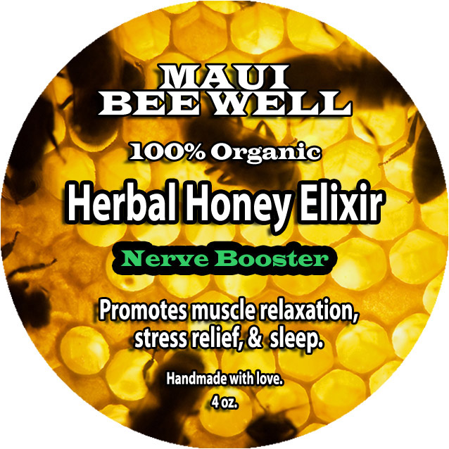 anti anxiety herbal supplements
